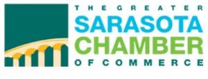 sarasota-chamber-2013-300x115