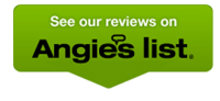 angies list accredited air conditioning service sarasota | green cooling solutions