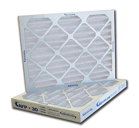 when should i change my ac air filter - Air Filter Home