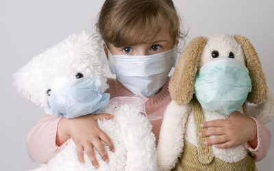 Do you have Good Indoor Air Quality?