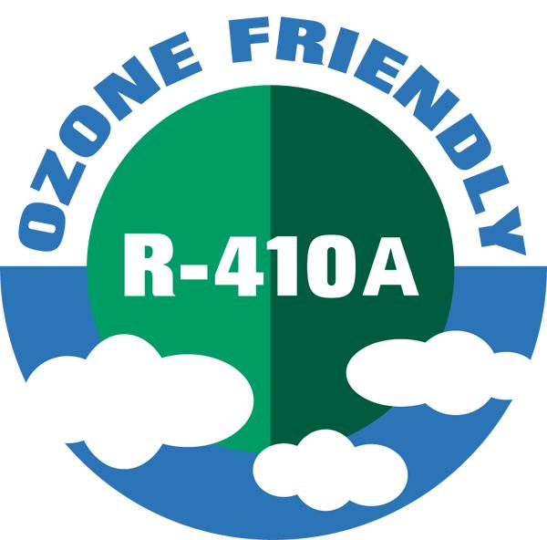 The Freon phase-out and alternative refrigerants